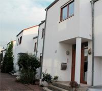 Einfamilienhäuser An der Mittagsweide Ludwigshafen Maudach