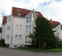 Eigentumswohnungen Alte Weinstraße Ludwigshafen Maudach