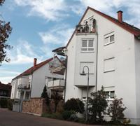 Eigentumswohnungen Im Langen Winkel Ludwigshafen Maudach