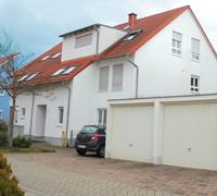 Ein- und Zweifamilienhaus Walter-Storck-Straße Mutterstadt