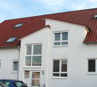 Eigentumswohnungen Im Neubruch Ludwigshafen Rheingönheim